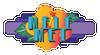Mele Meiy