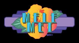 8-MeleMei_LogoMele_Mei_Logo copy