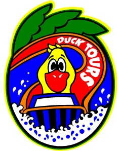 Hawaii Duck Tours_Logo copy