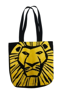 Lion King GWP Tote