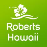 rh_logo_white-on-green